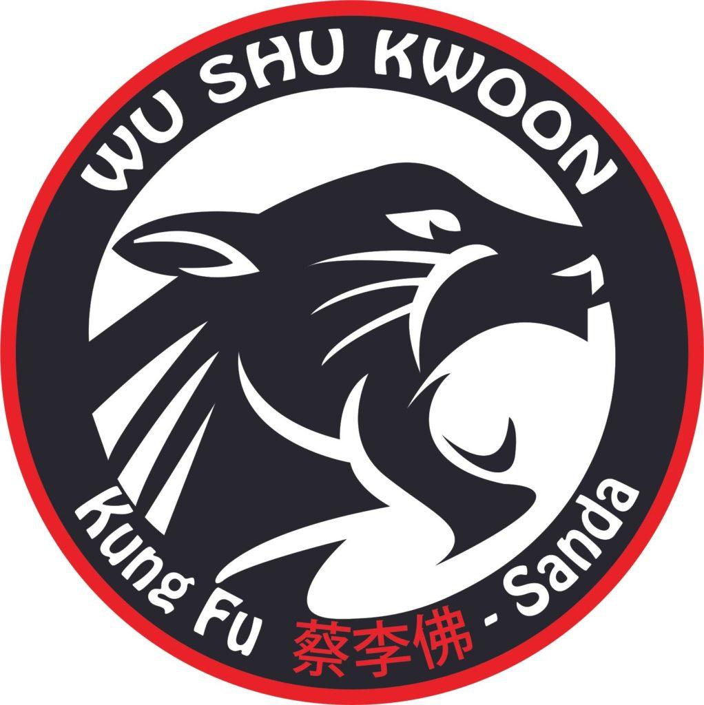 Wu Shu Kwoon
